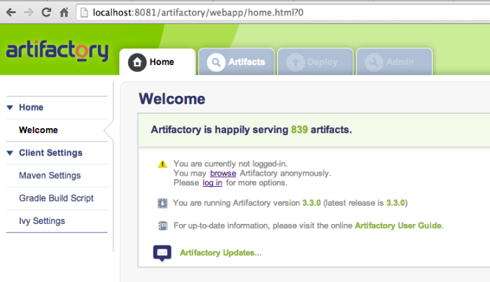 Artifactory_box_home