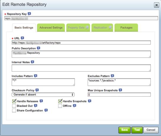 Artifactory_localhost____Configure_Repositories